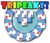 TriPeakz!