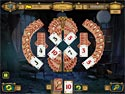 True Detective Solitaire 2 for Mac OS X