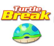 Turtle Break