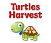 Turtles Harvest