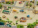 TV Farm 2 for Mac OS X
