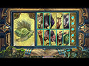 Twilight Phenomena: Strange Menagerie Collector's Edition for Mac OS X