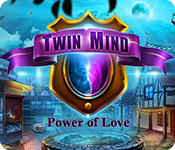 Twin Mind: Power of Love for Mac Game