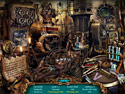 Unfinished Tales: Illicit Love Collector's Edition for Mac OS X