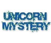 Unicorn Mystery