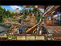 Vacation Adventures: Park Ranger 10 Collector's Edition for Mac OS X