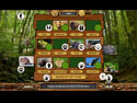 Vacation Adventures: Park Ranger 5 for Mac OS X