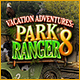 Vacation Adventures: Park Ranger 8