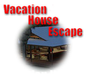 Vacation House Escape