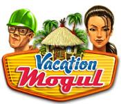 Vacation Mogul for Mac Game