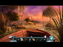 Vampire Legends: The Count of New Orleans for Mac OS X