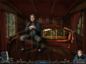 Vampire Legends: The True Story of Kisilova Collector's Edition for Mac OS X