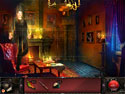 Vampires: Todd & Jessica's Story for Mac OS X