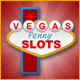 Vegas Penny Slots by Big Fish Games
