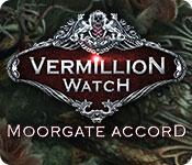 Vermillion Watch: Moorgate Accord for Mac Game
