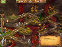 Viking Chronicles: Tale of the Lost Queen for Mac OS X