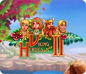 Viking Heroes 2