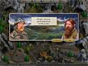 Viking Saga for Mac OS X