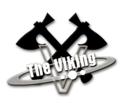Click to view Viking screenshots