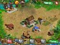 Village Quest for Mac OS X