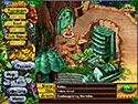 Virtual Villagers - The Secret City for Mac OS X