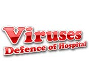 Viruses: Defence of Hospital