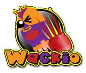 Wackio