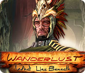 Wanderlust: What Lies Beneath for Mac Game
