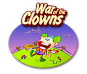 Click to view War of the Clowns screenshots