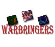 Warbringers