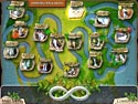 Waterscape Solitaire: American Falls for Mac OS X