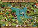 Weather Lord: Following the Princess Collector's Edition for Mac OS X