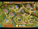 Weather Lord: Royal Holidays Collector's Edition for Mac OS X