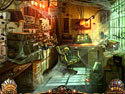 Web of Deceit: Black Widow Collector's Edition for Mac OS X