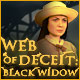 Web of Deceit: Black Widow