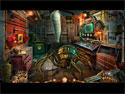 Web of Deceit: Deadly Sands Collector's Edition for Mac OS X
