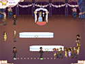 Wedding Dash 4-Ever for Mac OS X