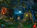Weird Park: Scary Tales for Mac OS X