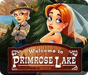 Welcome to Primrose Lake for Mac Game