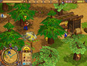Westward II: Heroes of the Frontier for Mac OS X
