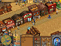 Westward IV: All Aboard for Mac OS X