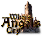 Where Angels Cry for Mac Game