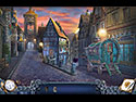 Whispered Legends: Tales of Middleport for Mac OS X