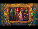 Whispered Secrets: Cursed Wealth Collector's Edition for Mac OS X