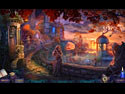 Whispered Secrets: Everburning Candle Collector's Edition for Mac OS X
