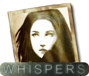 Enjoy the new game: Whispers