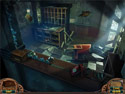 White Haven Mysteries Collector's Edition for Mac OS X