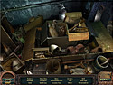 White Haven Mysteries for Mac OS X