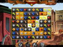 Wild West Chase for Mac OS X