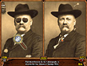 Wild West Quest: Gold Rush for Mac OS X